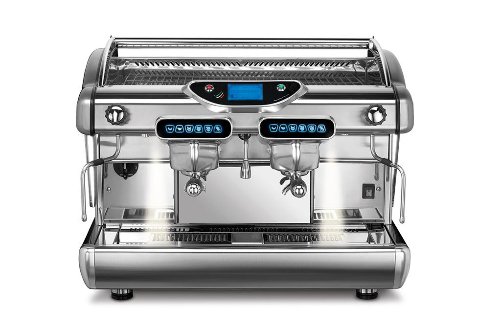 MOKITO Καφές  977ed824740